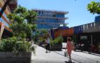 Werksviertel München